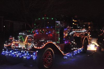Wallington Parade 2012 022