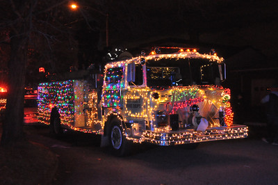 Wallington Parade 2012 011