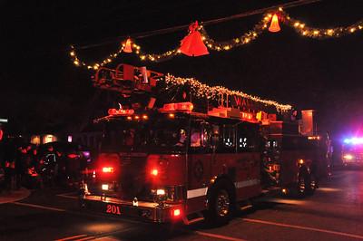 Wallington Parade 2012 042