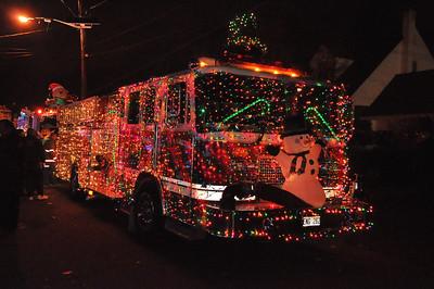 Wallington Parade 2012 018