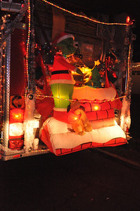 Wallington Parade 2012 015
