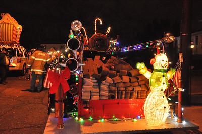 Wallington Parade 2012 006
