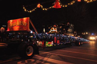 Wallington Parade 2012 047