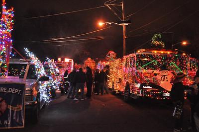 Wallington Parade 2012 020