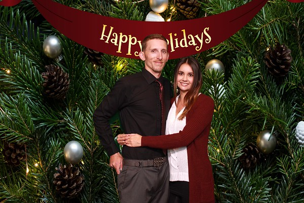 Holder_Construction Holiday Party 2016