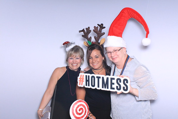 SPHP Holiday Party
