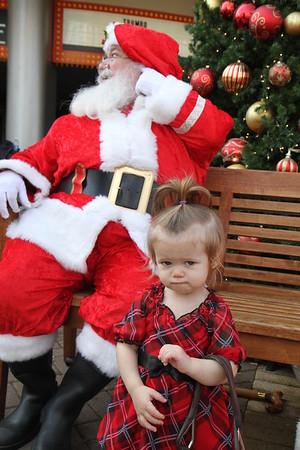 Holiday Photos December 12, 2015