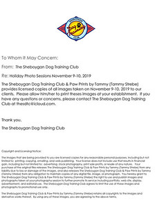Microsoft Word - SDTC_Holiday Print Release_2019.docx