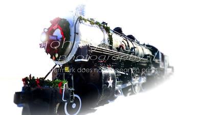 Polar Express -SA