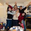 Christmas 2011 Dinner - 3