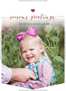 2016_SeasonsGreetingsRed_Front