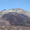 Pica Viejo Volcano, last eruption 1798.