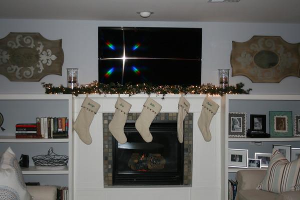 2013-12-25-Christmas
