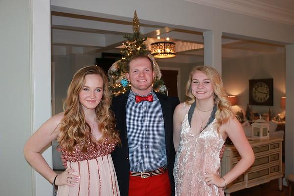 2017-12-25-Christmas