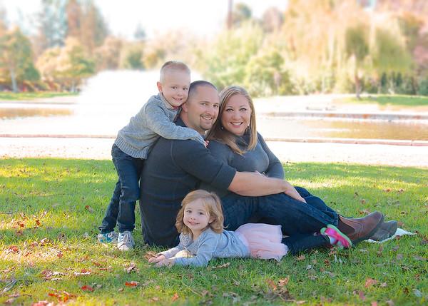 Casey Family Final