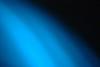 Fajardo Bioluminescent Bay