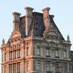 Ecole du Louvre