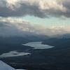 Loch Eil & Loch Linnhe