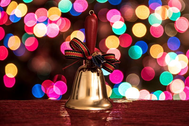 ChristmasBokeh-42.jpg