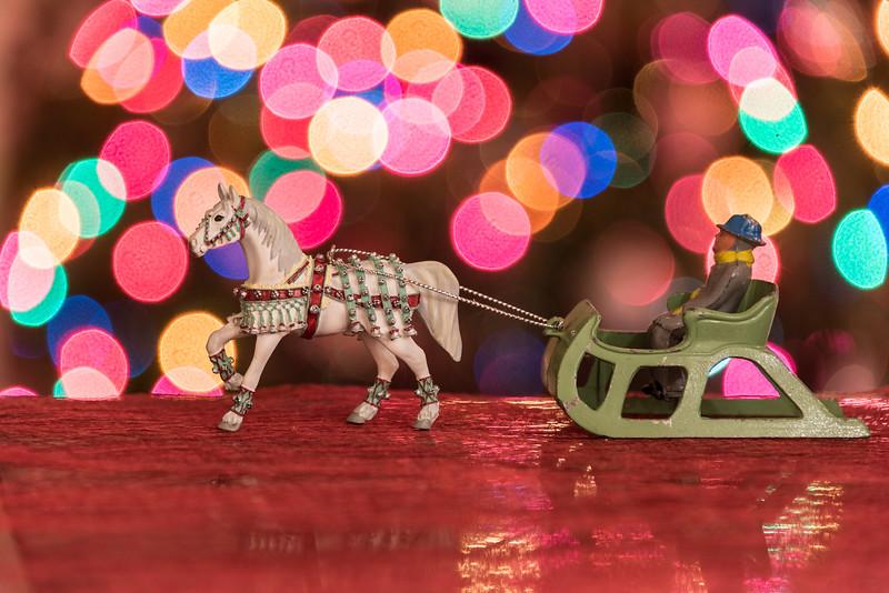 ChristmasBokeh-26.jpg