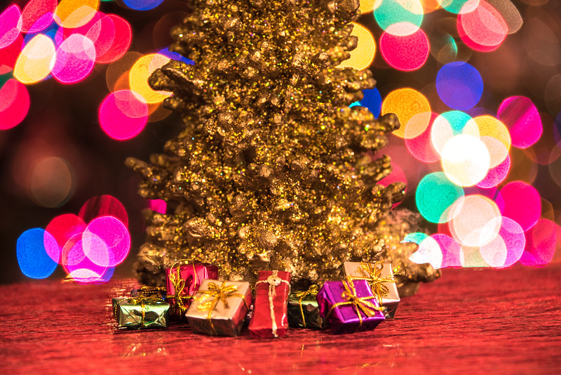 ChristmasBokeh-35.jpg