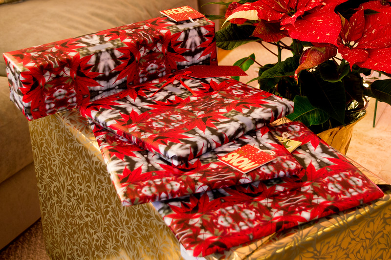 Christmas-25.jpg