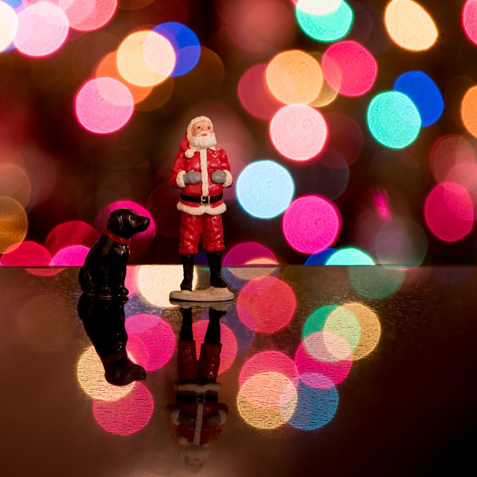 ChristmasBokeh-9.jpg