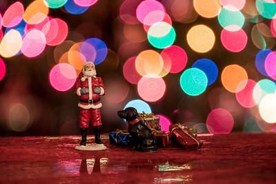ChristmasBokeh-28.jpg