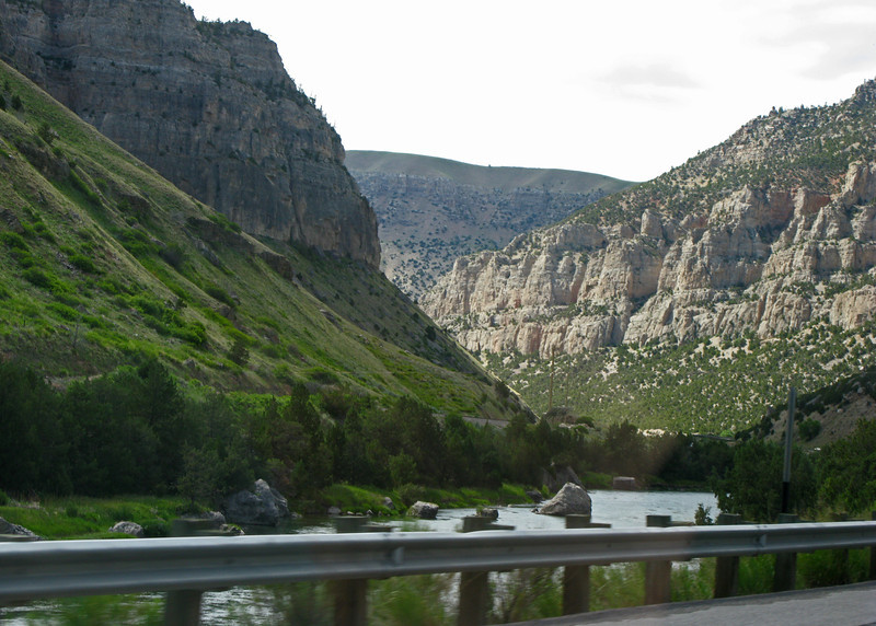 Day 10 Drive across Wyoming (16)