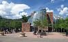 Boulder Public Library