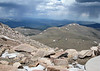 Day 3 Mount Evans (21)
