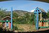 Boulder Community Gardens (10)