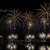 Fireworks-7080