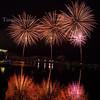 Fireworks-6919