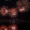 Fireworks-6893