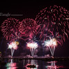 Fireworks-7108
