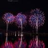 Fireworks-6916
