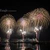 Fireworks-7117