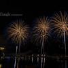Fireworks-7051