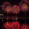 Fireworks-6927