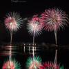 Fireworks-6948