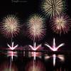 Fireworks-6961
