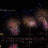 Fireworks-7081