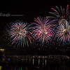 Fireworks-7062