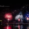 Fireworks-7106