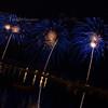 Fireworks-6922