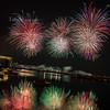 Fireworks-6956