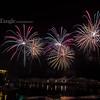 Fireworks-7086