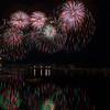 Fireworks-6953