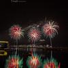 Fireworks-7026